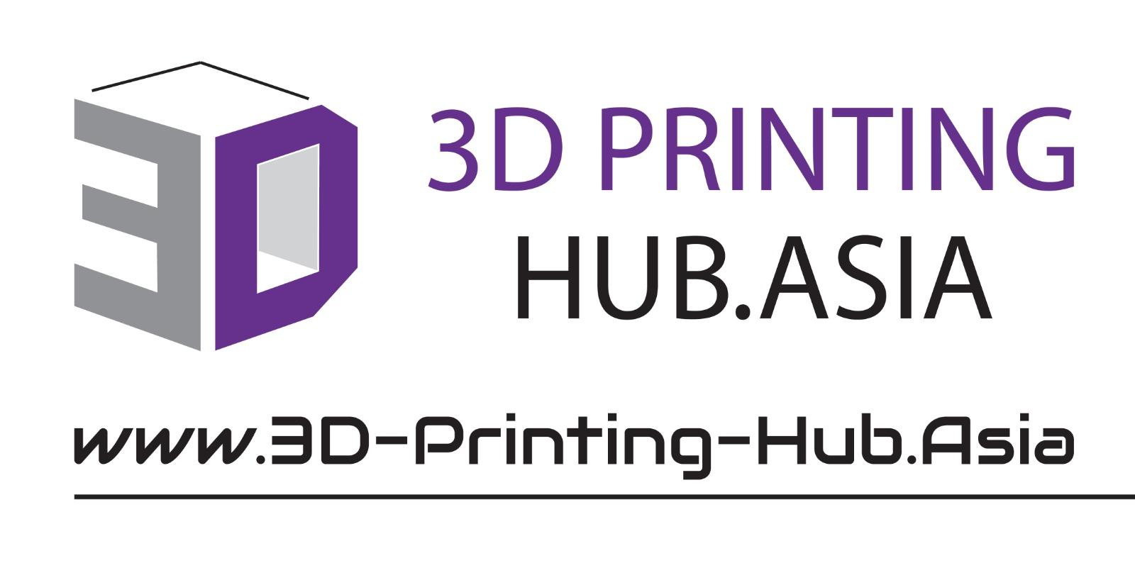3D-Printing-Hub.Asia