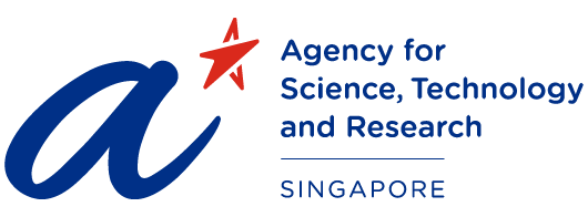 Singapore Institute of Manufacturing Technology (SIMTech)