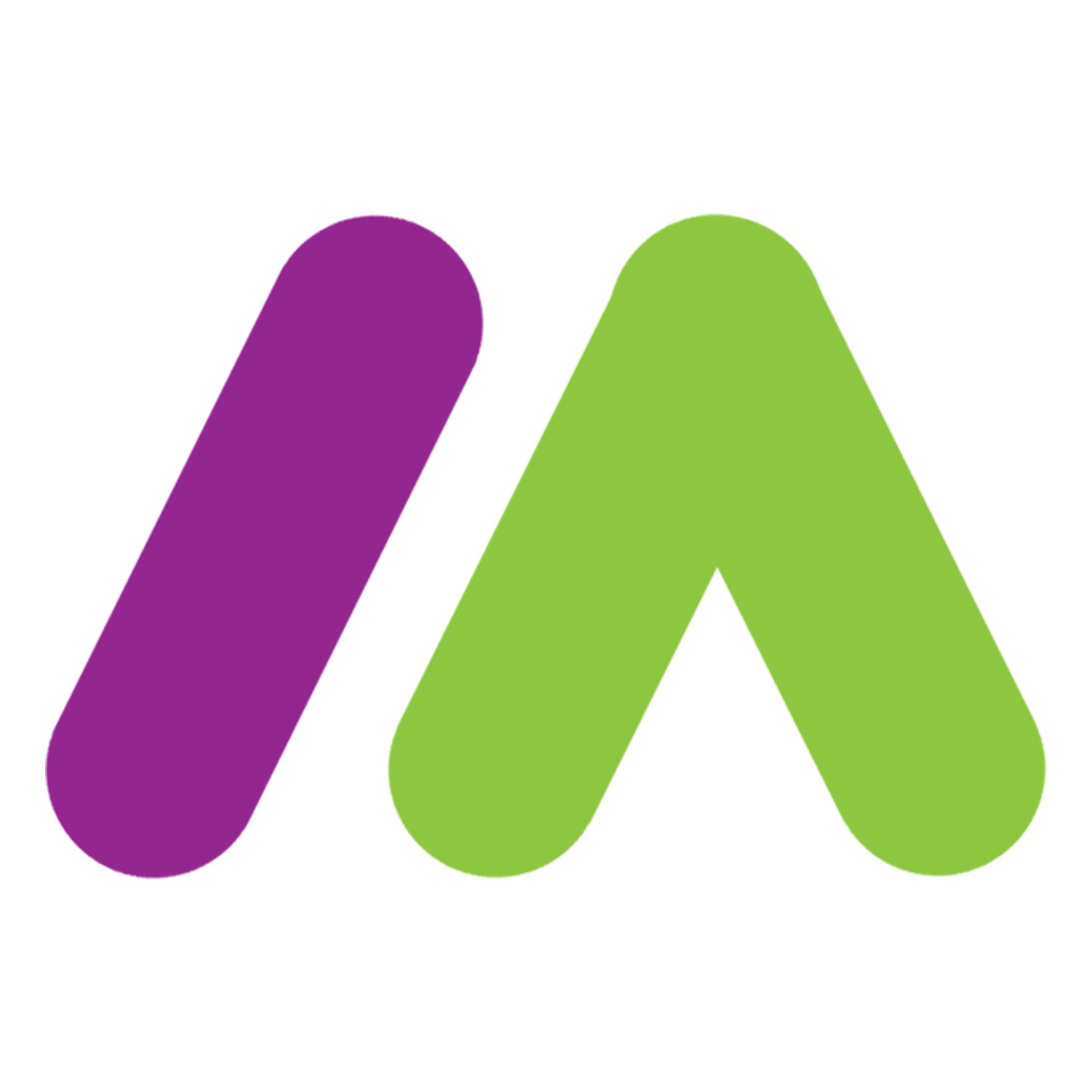 Maha Chemicals Asia Pte Ltd