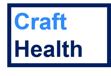 Craft Health Pte Ltd