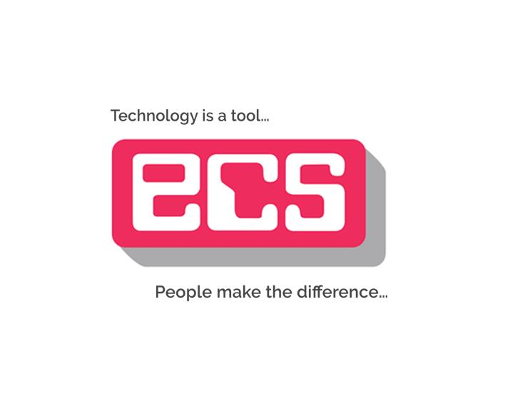 Engineering Computer Services (S) Pte Ltd