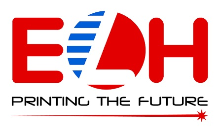 ELH TECH (S) PTE LTD