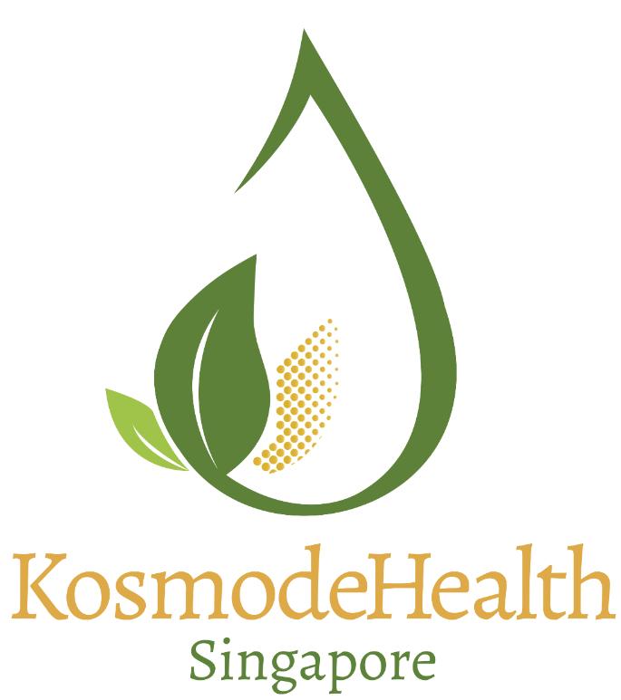 KosmodeHealth Singapore
