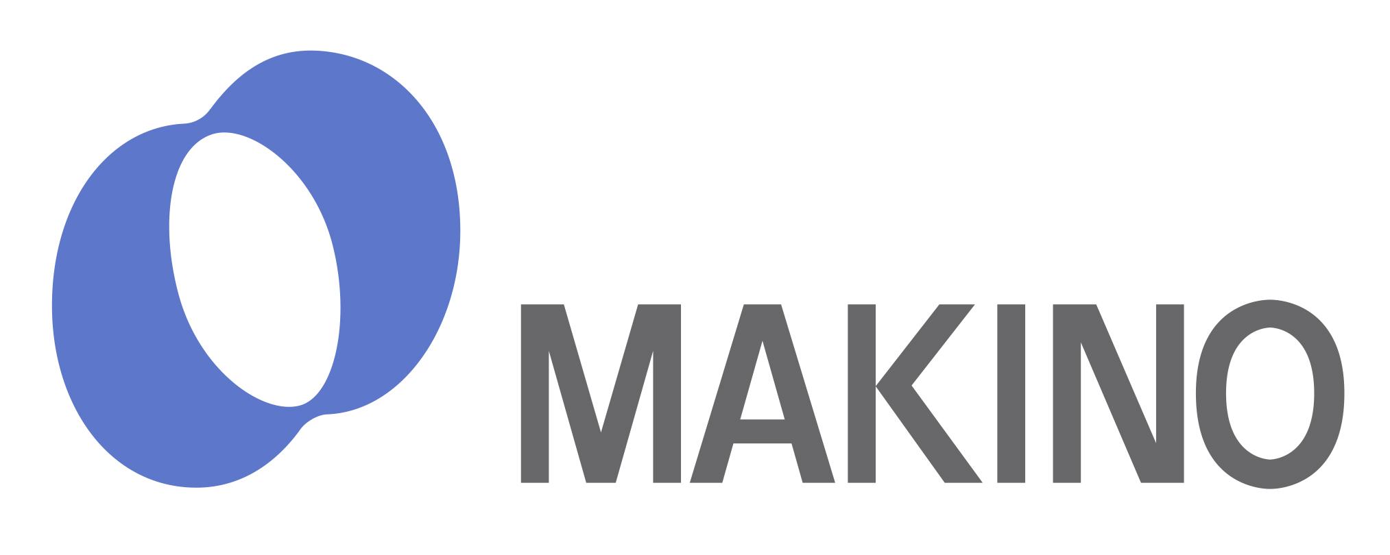Makino Asia Pte Ltd