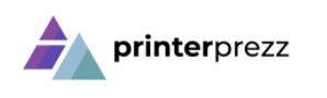 PrinterPrezz