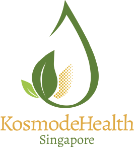 KosmodeHealth Singapore